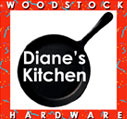 diane's kitchen