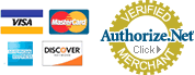 credit cards and authorize
